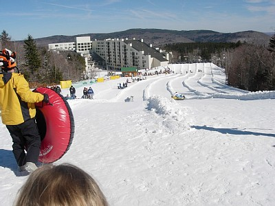 Miles Of Golf >> Snowshoe.Lodging.html